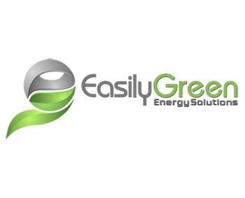 Easily Green'