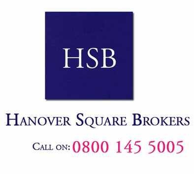 Hanover Square Brokers'