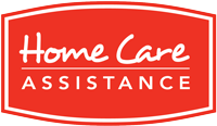 Home Care Assistance Amarillo Logo