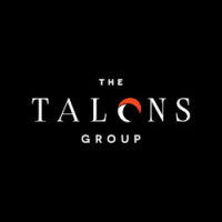 The Talons Group Logo
