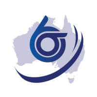 Lean Sigma Experts Australia Logo