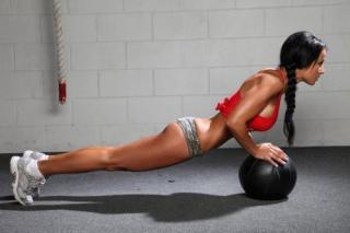 31 day fat loss cure review'