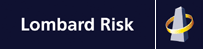 Logo for Lombard Risk'
