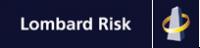 Lombard Risk Logo