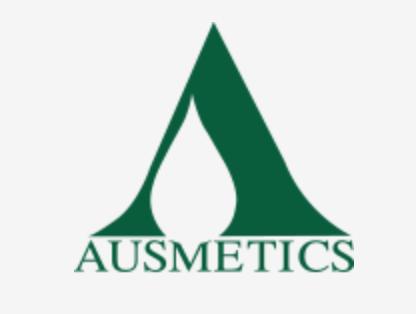 Company Logo For Ausmetics'
