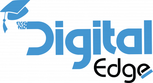 DIGITAL EDGE INSTITUTE'