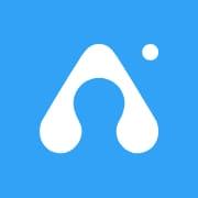 Appventurez Mobitech Logo