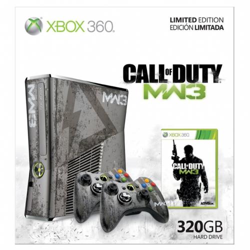 Xbox 360 Deals'