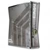Xbox 360 Console Deals'