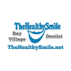 The Healthy Smile - Bay Village Dentist