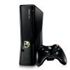 xbox 360 deals | xbox 360 console deals'