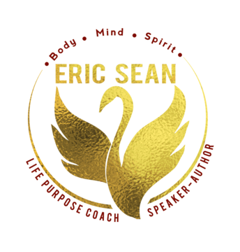 Company Logo For Eric Sean - Mindset Coach'