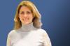 Grant Marketing Senior Brand Strategist Adele Pollis'