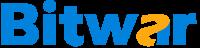 Bitwar Logo