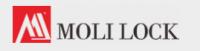 Moli Lock Logo