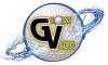 Glow Vibe Golf
