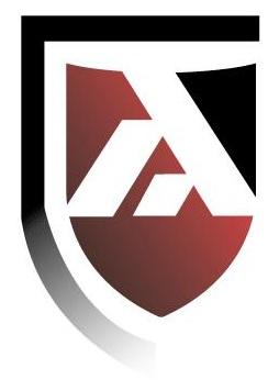 APIA Logo'