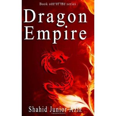 Dragon Empire'