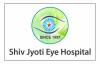 Company Logo For Shiv Jyoti Eye Hospital'