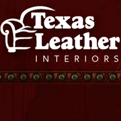 Texas Leather Interiors'