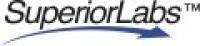 Superior Labs llc Logo