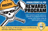 Rewards Program'