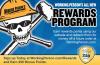 Rewards Program'