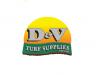 D & V Turf Supplies