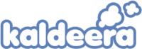 Kaldeera Logo
