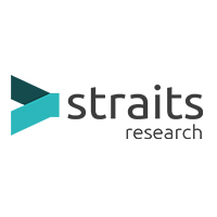 Straits Research Logo
