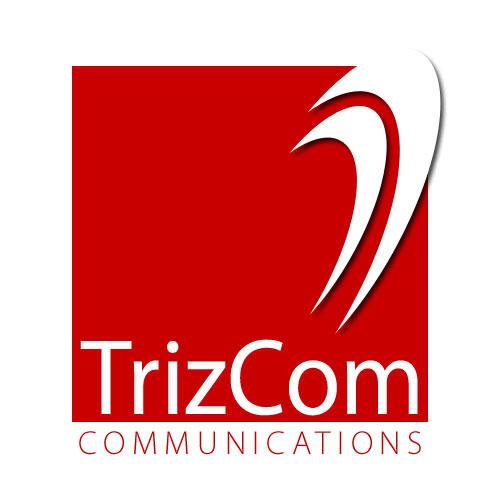 TRIZCOM.COM'