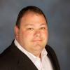 Jeremy Hicks - State Farm Insurance Agent