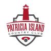 Patricia Island Country Club