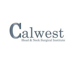 Company Logo For Calwestent'