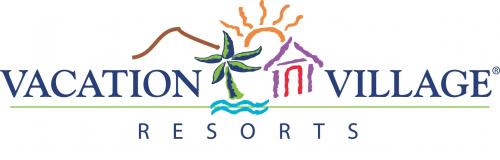 Company Logo For Vacation Village Resorts'