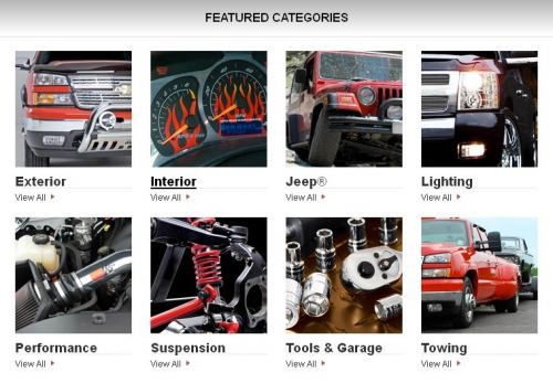 stylin trucks Review'