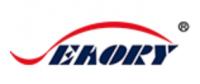 Seaory Logo
