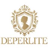 Deperlite Logo