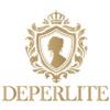 Deperlite