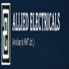 Allied Electricals