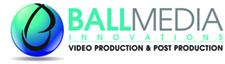 VIDEO LANGUAGE TRANSLATION FOR GLOBAL MARKETING SURGES'