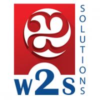 Way2Smile Logo