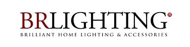 Company Logo For Brilliant Lighting'
