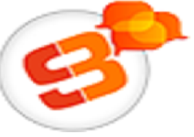 Company Logo For mysmsbazaar'