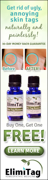 ElimiTag Remedy'