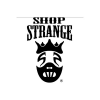 Shop Strange