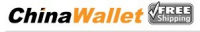 Echinawallet Business Co. LTD Logo