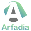 Arfadia
