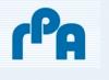 R Padia Associates