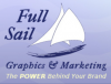 Full Sail Graphics & Marketing'